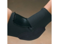 Image Of Comfort Cool Ulnar Nerve Elbow Protector with Gel Pad