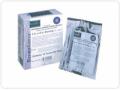 Image Of Impregnated Dressing DermaGauze 4 X 4 Inch Gauze DermaSyn Hydrogel Sterile