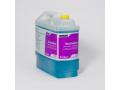 Image Of Laundry Neutralizer Tri-Star Neutralizer