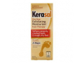 Image Of Kerasal Exfoliating Foot Moisturizer Ointment, 30 g