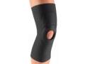 Image Of Knee Support PROCARE Medium Slip-On 18 to 20-1/2 Inch Circumference Left or Right Knee