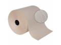 Image Of Paper Towel enMotion Hardwound Roll 8-1/5 Inch X 700 Foot