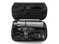 Image Of Ophthalmoscope / Otoscope Diagnostic Set 35 Volt