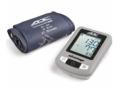 Image Of Blood Pressure Monitor Advantage Desk Model Medium Adult Large Adult Size Upper Arm