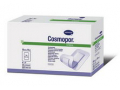 "Image Of Cosmopore Sterile  8"" x 4"""