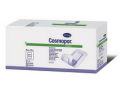 "Image Of Cosmopore Sterile 10"" x 4"""