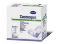 "Image Of Cosmopore, Sterile, 6"" x 6"""