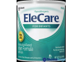 Image Of Elecare DHA/ARA Powder, 14.1 oz., Institutional