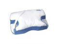 "Image Of CPAP 2.0 Sleep Pillow, 21"" x 13.5"" x 5.25"""