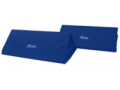 Image Of Positioning Wedge 8 X 17 X 8 Inch Foam Freestanding
