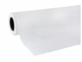 Image Of Table Paper McKesson 18 Inch White Smooth