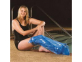 """Image Of Seal-Tight Sports Cast Protector, Adult Short Leg, 20"""""""