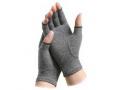 "Image Of IMAK Arthritis Glove, X-Small, Up to 2-3/4"""