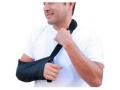Image Of Imak Arm Sling, Universal