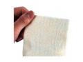 """Image Of ZeniFiber-AG Calcium Alginate Wound Dressing with Silver, 2"""" x 2"""""""