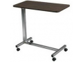 Image Of Non-Tilt Overbed Table
