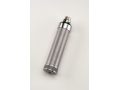 Image Of Rechargeable Handle Welch Allyn Conventional Large 35 Volt Knurled Finish