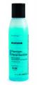 Image Of Hand Sanitizer McKesson Premium 4 oz Ethanol Gel Bottle