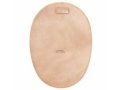 """Image Of Natura + Two-Piece Closed End Pouch with Filter, Opaque, Standard, 57mm, 2-1/4"""" Flange"""