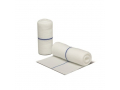 """Image Of Flexicon Conforming Stretch Bandage 4.1 yds. x 3"""", Sterile"""