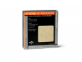 Image Of Foam Dressing with Silver Optifoam Ag+ 4 X 4 Inch Square Sterile