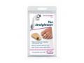 Image Of Toe Straightener, Universal