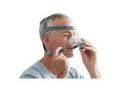 Image Of Eson Nasal Mask Complete, Medium
