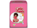 Image Of Cuties Refastenable Training Pants for Girls 4T-5T, up to 38+