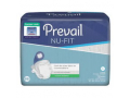 """Image Of Prevail Nu-Fit Adult Brief, Large (45""""- 58"""")"""
