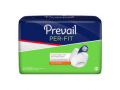 "Image Of Prevail Per-Fit Protective Underwear, Pull Up Style, Large (45"" to 55"")"