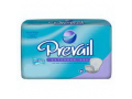 """Image Of Prevail Pant Liner Overnight Super, 28"""" x 13"""", Lavender"""