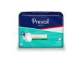 """Image Of Prevail PM Premium Adult Brief, Medium (32"""" to 44"""")"""