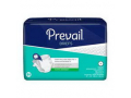 """Image Of Prevail PM Youth Brief Medium 15"""" - 22"""""""