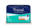 """Image Of Prevail Youth Protective Underwear, Extra Absorbency, Pull On and Off Design, Small (20"""" to 34"""")"""