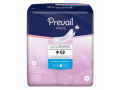 Image Of Prevail Bladder Control Pad, Very Light
