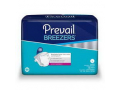 "Image Of Prevail Breezers Adult Brief, Large (45"" to 58"")"