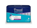 "Image Of Breezers by Prevail Brief Regular ""40-49"""