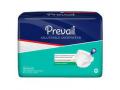 Image Of Prevail Adjustable Underwear Super Plus Medium