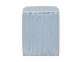 """Image Of Prevail Air Permeable Disposable Underpads 32"""" x 36"""""""