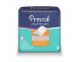 """Image Of Prevail Night Time Disposable Underpads 30"""" x 30"""""""