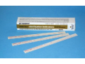 Image Of Smalstrip Sterilization Chemical Indicator Strip Steam 4 Inch