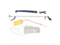 Image Of drive Post Hip Surgery Kit