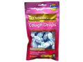 Image Of Sugar-Free Cough Drops, Black Cherry (25 Count)