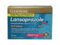 Image Of Lansoprazole Capsule, 15 mg (14 Count)