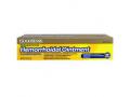 Image Of GoodSense Hemorrhoidal Ointment, 2 oz.