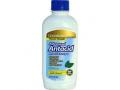 Image Of Liquid Antacid, 12 oz., Mint