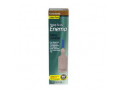 Image Of Ready-to-Use Enema Solution, 4.5 oz.