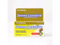 Image Of Senna Laxative Tablet (100 Count)