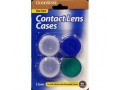 Image Of Contact Lens Case