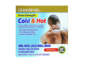 Image Of Hot and Cold Medicated Patch, 3-1/7